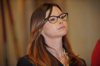 Lucia Annibali: