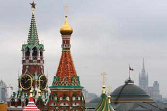 Mosca: Usa revochino richiesta estradizione 'spia' arrestata in Italia