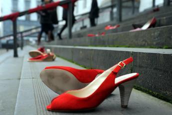Violenza sulle donne, Di Maio: Aumentare le pene