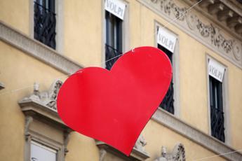 San Valentino, 7 italiani su 10 hanno paura di restare soli
