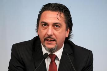 Fonsai, Torino non competente: su Cimbri decide Milano