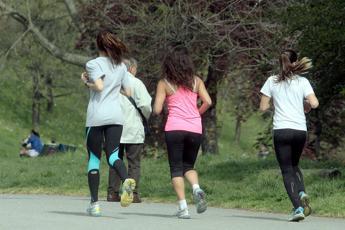 3,7 mln diabetici in Italia, sport come farmaco per prevenirlo