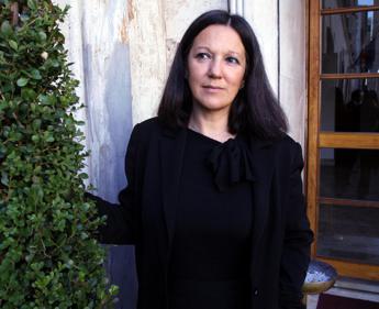 Stop plastic Waste, Bastioli (Novamont): Il nostro impegno è lavorare sui sistemi