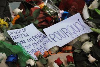 Attacco Parigi, identificato il kamikaze dello Stade de France