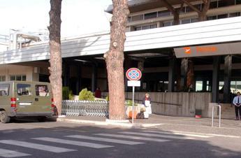 L'aeroporto di Ciampino chiude per lavori: stop voli dal 14 al 29 ottobre