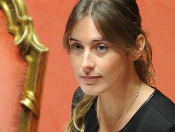 Banca Etruria, Boschi: Dimissioni? No, rispondo di quello che faccio