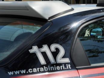 Brindisi, assalto con kalashnikov a portavalori: bottino di 3 milioni