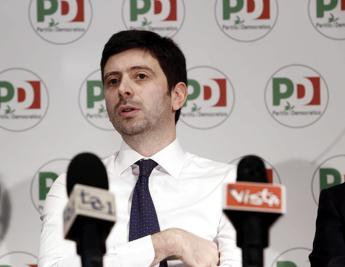 Speranza non diffamò Salvini