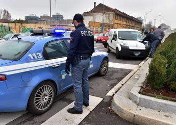Assets worth €215mln seized from mafia-linked businessman
