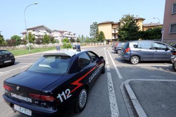 Sindacopoli, altri 17 arresti per appalti pilotati in Sardegna: ci sono anche 2 politici