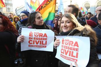 Unioni civili, vescovi 'divisi' dopo l'intervento di Bagnasco