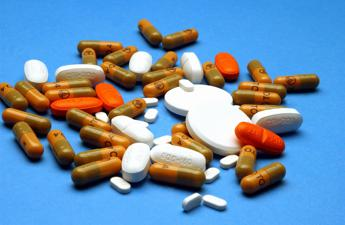 Speranza contro cancro, efficaci alcuni antibiotici e medicinali per il cuore