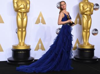 Oscar 2016, tutti i look migliori (e peggiori) del red carpet /Foto
