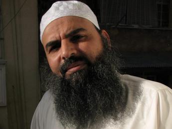 Caso Abu Omar, l'ex agente Cia De Sousa spera nella grazia da Mattarella