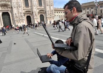 Stop alle false recensioni sul web, Tripadvisor e Hotrec insieme per il turismo