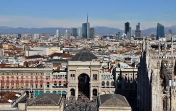 I reati nei grandi comuni: Milano, città dei furti. Più rapine al Sud