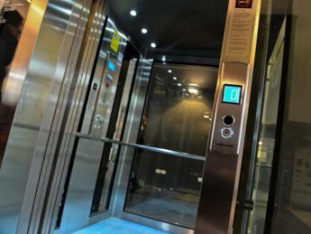 Arriva la 'tassa' sull'ascensore. E sarà più cara della Tasi