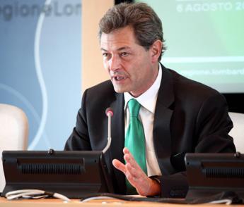 Chi è Fabio Rizzi, il regista della riforma sanitaria lombarda