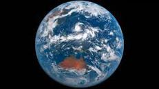 La Terra dallo Spazio come non l'avete mai vista
