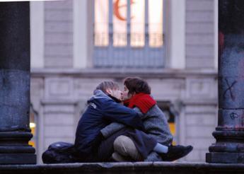 Passione, suoceri e convivenza: ecco la Top 10 delle sfide per la coppia
