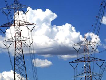 Efficienza energetica, maglia rosa al settore siderurgico