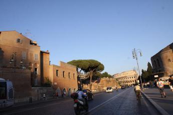 Roma, controlli su case del Comune: in centro affitto di 10 euro al mese