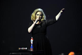 Adele contro Trump: Non usi la mia musica per la campagna elettorale