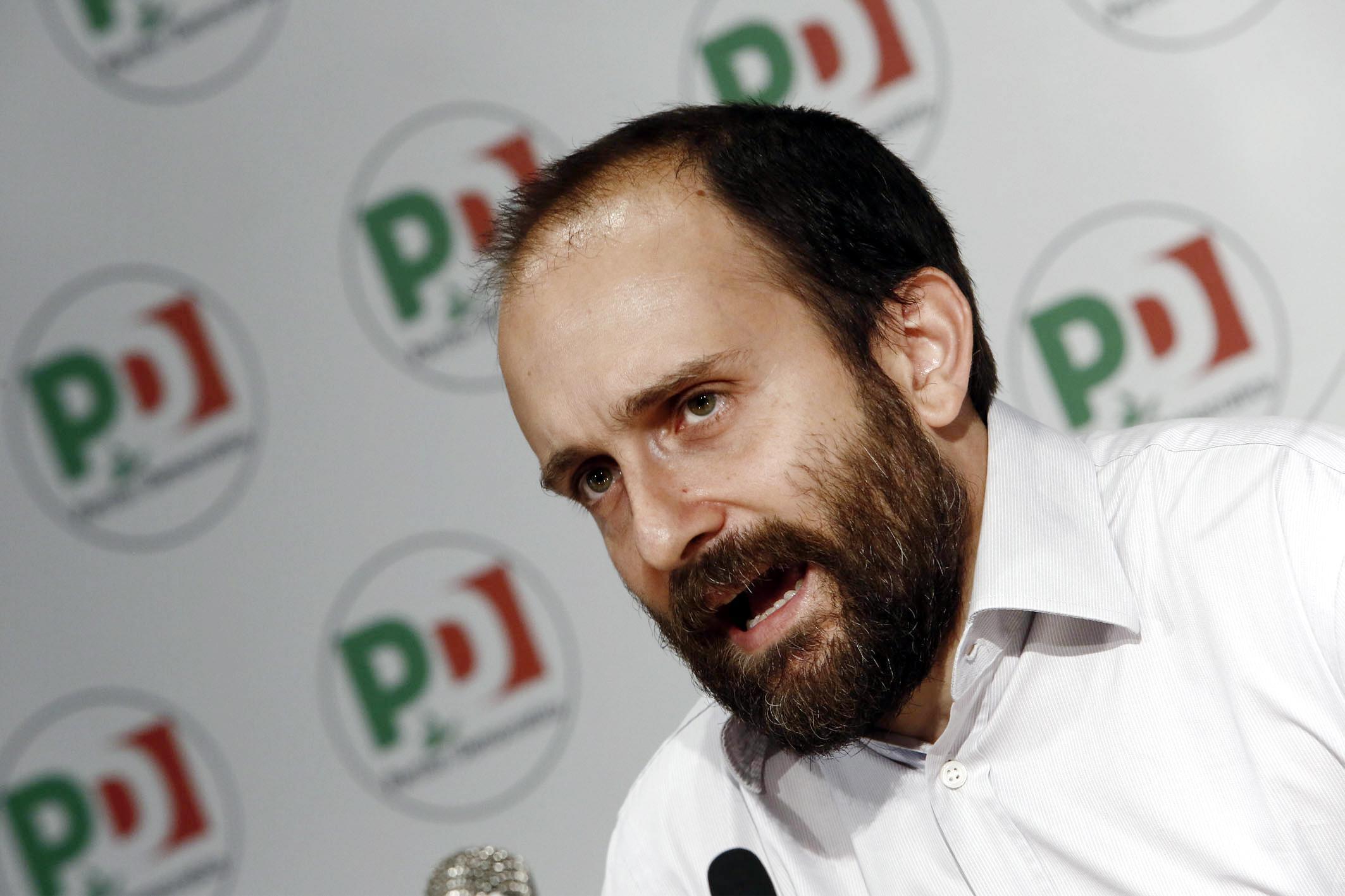 """""""A Roma niente bonus asili nido"""", Orfini presenta interrogazione"""