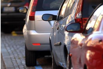 Bollo auto, cosa rischi a non pagarlo