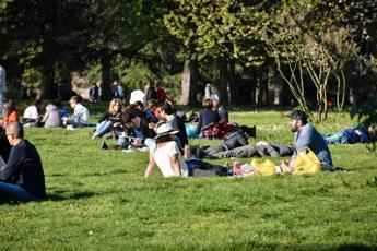 Italiani più soddisfatti, Istat conferma trend positivo nel 2019