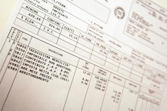 Contratti, oltre 12 milioni lavoratori in attesa rinnovo