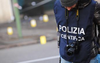 Palermo, sparatoria in via Falsomiele: due morti