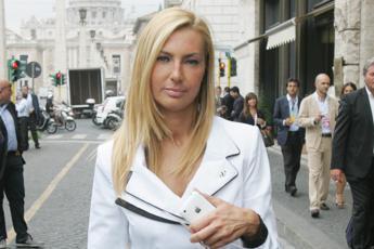 Biancofiore si difende: Strumentalizzata, sto col Sud