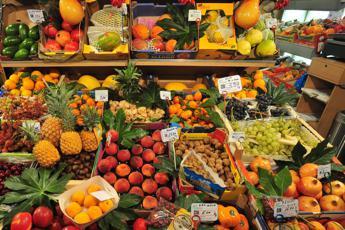 Ossessionati dal cibo sano, 1 italiano su 3 conosce un ortoressico