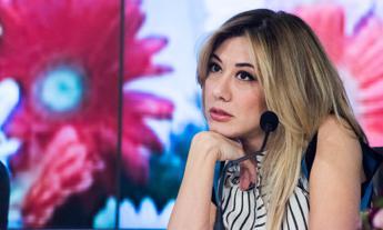 Invocato Satana a Sanremo, esorcista contro Virginia Raffaele