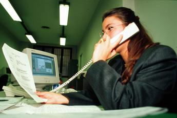 Ottimizzare il Curriculum Vitae per ATS: i dettagli per superare le selezioni dei software di recruiting