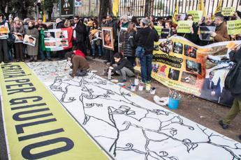 Regeni, Parlamento Egitto: Da Fico posizione ingiustificata