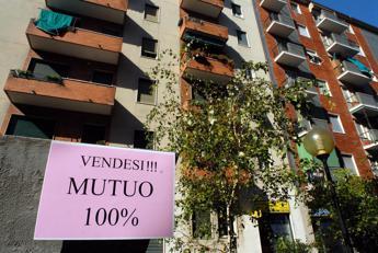 Mutui, mai così vantaggiosi