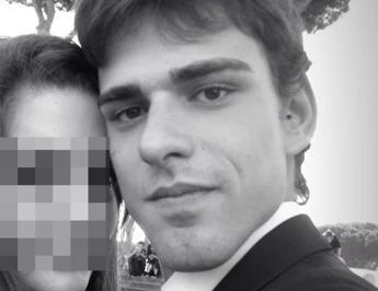 Omicidio Varani, chiesti 30 anni per Foffo in appello