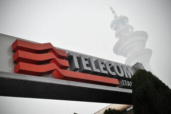 Telecom nomina Flavio Cattaneo nuovo amministratore delegato