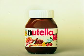 Assalto a Nutella, Ferrero si dissocia