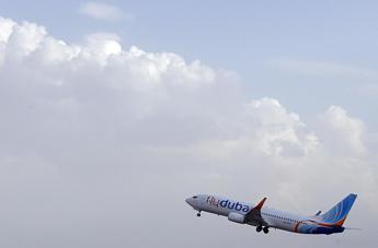 Airbus, Wto contro la Ue: Sussidi illegali per miliardi