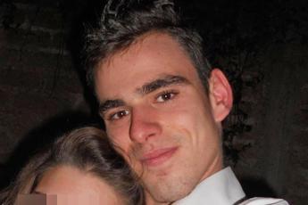 Omicidio Roma, Marco Prato: Volevo diventare donna. Spunta altro caso di violenza