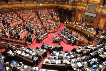 Dal 'Superfund' al consumo di suolo, un'agenda ambientale per il Parlamento