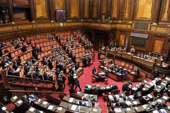 Vacciano senatore per forza, Palazzo Madama dice no alle dimissioni per la terza volta