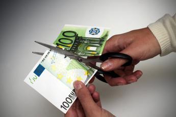 I segreti della legge 3/2012: tagli del debito fino al 90%