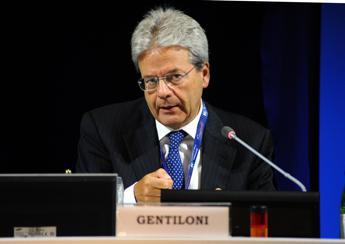 Tunisia: Gentiloni, ospiteremo Giardino dei Giusti nella nostra ambasciata