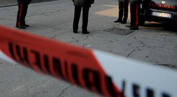 Liti per motivi di viabilità, in aumento aggressioni fra automobilisti: 7 morti nel 2015