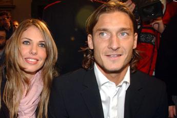 Ilary Blasi insulta Spalletti ma sul web è bufera contro la conduttrice