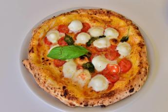 La pizza candidata a patrimonio immateriale dell'Unesco